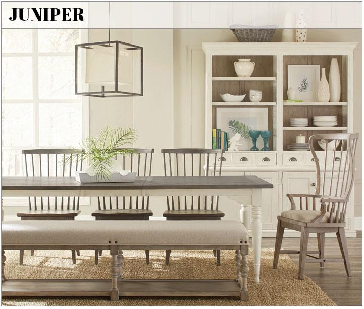 Alfano Furniture