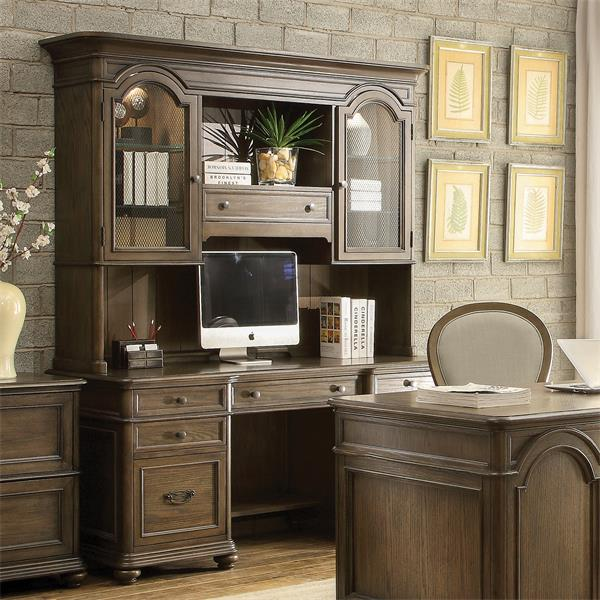 Belmeade Credenza Riverside Furniture, Riverside Furniture Desk