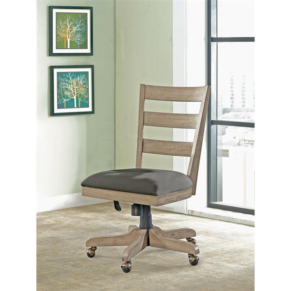 Riverside Furniture, Riverside Furniture Desk Chair