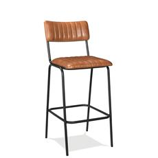 Wondrous Mix N Match Chairs Woven Counter Stool Riverside Furniture Gmtry Best Dining Table And Chair Ideas Images Gmtryco