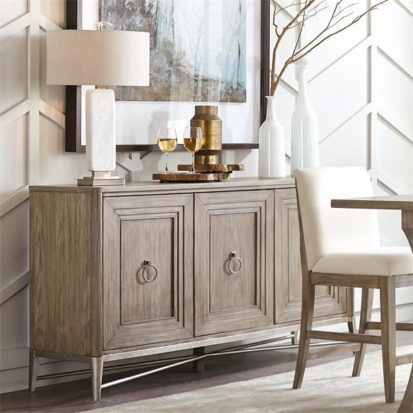 Sophie Server  Riverside Furniture