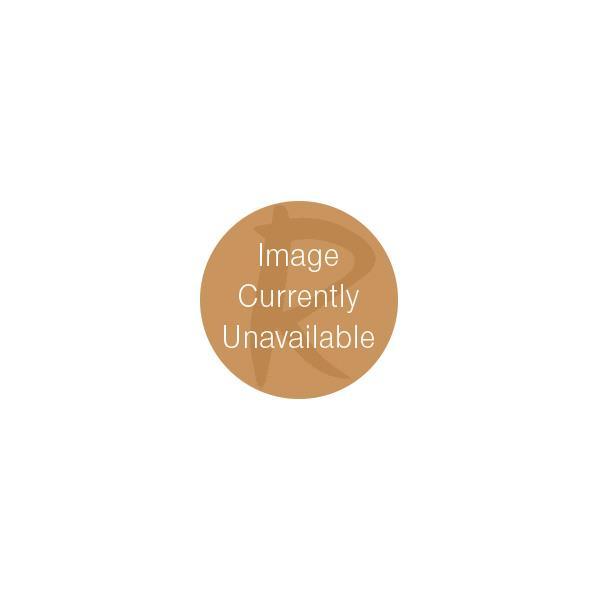 Myra Executive Desk Riverside Furniture, Riverside Furniture Desk