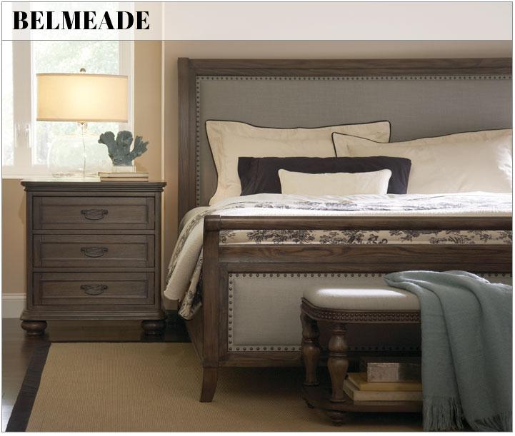 Riverside Shop Bedroom Furniture Office Furniture Dining Room Furniture Living