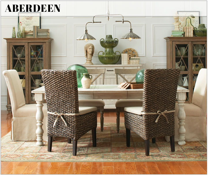 Furniture Corp: Riverside-furniture.com: Shop Bedroom Furniture, Office