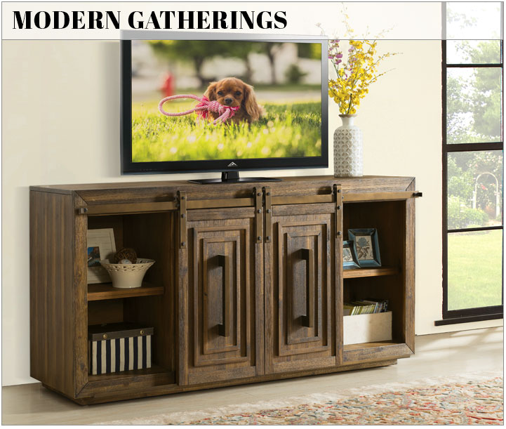 Good Riverside Furniture.com: Shop Bedroom Furniture, Office Furniture, Dining  Room Furniture, Living Room Furniture U0026 More